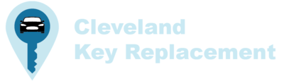 Cleveland key replacement